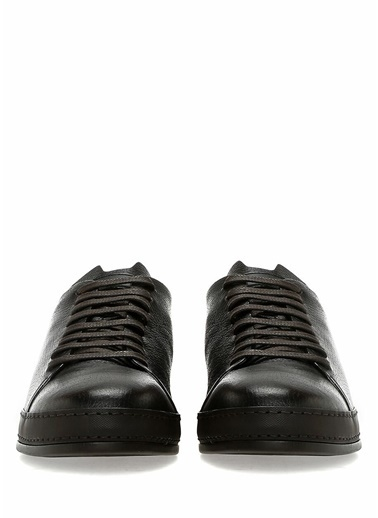 Barrett Sneakers Kahve
